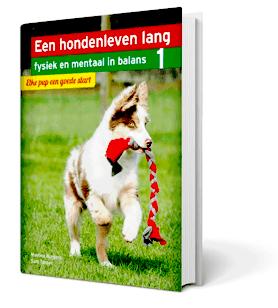 Deel 1 een hondenleven lang