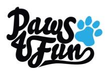 Paws4Fun